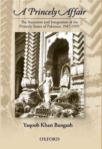 Book-Bangash
